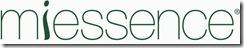 LogoMiEssence-wordonly